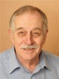 Volkhard Brandes