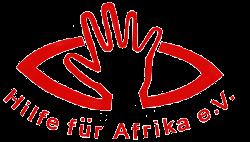 Hilfe für Afrika e.V.